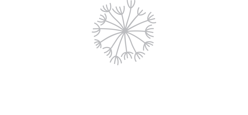Thriving Beyond Campuses logo